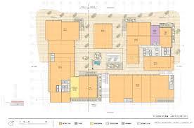 modern and futuristic architecture design grand avenue project u0027s