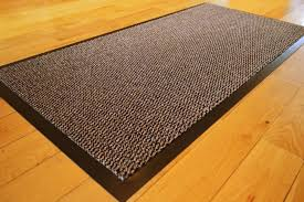 Rugs Runners Coffee Tables Carpet Runners For Hardwood Floors Hallway Runners