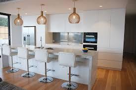 cuisine d t moderne meuble cuisine d t je veux trouver des meubles pour