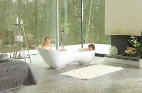 Designer Bathrooms Ideas Luxury Bathrooms The Ultimate Design Plataform For Luxury Bathroom S