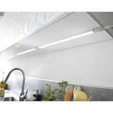 spot cuisine sous meuble 54 idee per led 220v leroy merlin immagini che decora per una casa