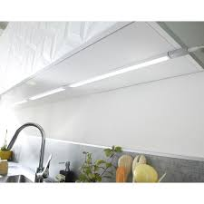 leroy merlin meuble haut cuisine 54 idee per led 220v leroy merlin immagini che decora per una casa