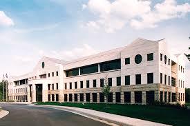 va farm bureau virginia farm bureau corporate headquarters goochland county