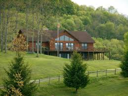 log cabins for sale in lewisburg wv lewisburg wv homes for sale