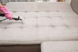 super easy step by step guide how to clean a futon mattress