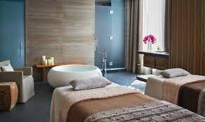 spa life four seasons hotel toronto this beautiful day loversiq
