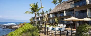 Beach House Rentals Maui - napili kai resort maui hi vacation rentals at vacatia