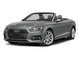 black audi convertible 2018 audi a5 cabriolet prices audi a5 cabriolet 2 0 tfsi