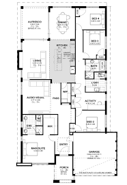 builders floor plans aveling homes bletchley park series 2 floor plan bletchley park