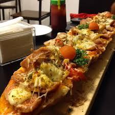 makanan enak berbau keju 5 tempat makan melted cheese yang bikin kamu meleleh blog foody id