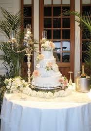 wedding cake places pollman s bakery photos of cakes s cake weddingbee