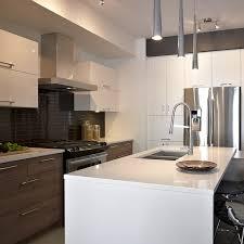 style de cuisine cuisines beauregard cuisine réalisation 300 thermoplastique