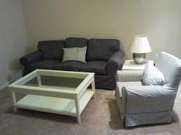 ikea living room set from a furniture assembly in san 2015 modern