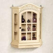 Woodworking Plans Corner Shelf by Woodworking Plans For Corner Curio Cabinetwoodworking Plans For