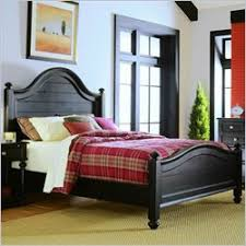 Bedroom Furniture Long Island by Long Island Furniture Farmingdale N Y Discount Furniture Long Island