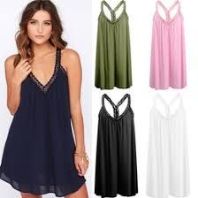 discount green jumper dress 2017 green jumper dress on sale at