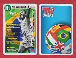 21 best pele images on brazil legends and saints