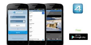 mobogenie apk 4shared paid apps for free in android tech2post