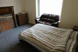 Extra Rooms In House Birmingham Apartments U0026 Birmingham Accommodation Wimdu