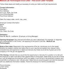 Medical Front Desk Resume Sample Top Dissertation Hypothesis Editing Websites Usa Cheap