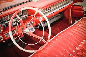 Auto Interior Repair Near Me Best Leather Repair U0026 Restoration Joe With Color Glo York Pa