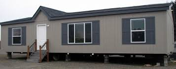 4 Bedroom 2 Bath Houses For Rent by Manufactured Home Specials Park Model For Sale Limited Time