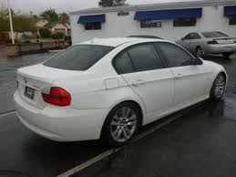 price of 2006 bmw 325i used 2006 bmw 325i 325i at w d smith car co