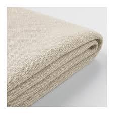 protège accoudoir canapé des housses pour ton canapé un nouveau look