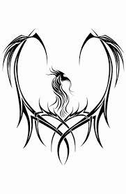 dragonfly tattoo designs20 jpg 392 600 pixels tattoos