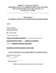 example letter of intent forms and templates fillable