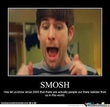 Smosh Memes - smosh by katrizenrawr meme center