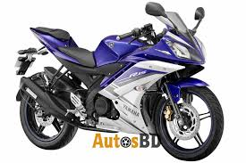 honda cbr 2016 price yamaha r15 v2 motorcycle price in bangladesh