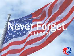 Is Today Flag Day Dallas Airmotive Dallasairmotive Twitter