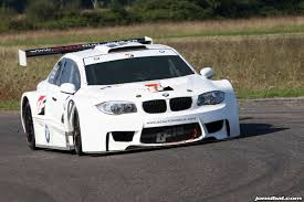 bmw 1m review bmw 1m reviews specs prices top speed