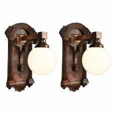 home interior sconces home interior sconces awesome quatrefoil scroll wall sconce candle