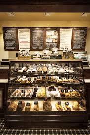 Glass Display Cabinet For Cafe Press Images U2013 Corner Bakery Cafe Plating Pinterest Corner