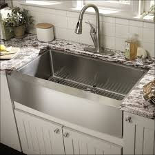 kitchen quartz countertops lowes cheap kitchen countertops