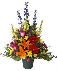 100 150 archives bartz viviano flowers u0026 gifts
