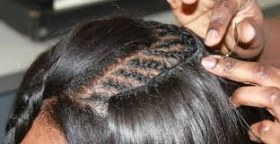 hair weaves for thinning hair sew in weave questions and answers hirerush blog