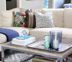 home goods coffee tables spectacular home goods coffee tables in fabulous home design style