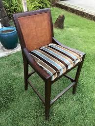 Palecek Bistro Chair Special Discount Palecek Bistro Chairs Set Of 4 Furniture In