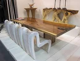 home design furniture reviews global design furniture boutique design new york home reviews best