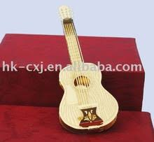 violin ornament violin ornament suppliers and