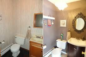 bathroom morris organizers nj u0026 nyc staging u0026 organizing service