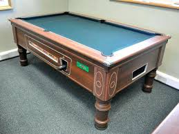 7 Foot Pool Table 7 Foot Pool Table U2013 Bullyfreeworld Com