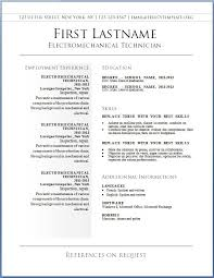 free resume templates for word 2007 free resume templates 6 jpg resize 621 2c802 template