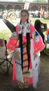 20 best northern traditional dresses images on pinterest powwow