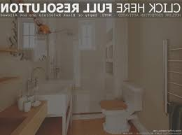 bathroom tile and paint ideas bathroom simple tile paint for bathroom walls decoration ideas
