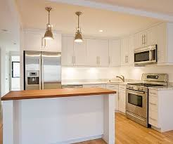 Restoration Hardware Kitchen Cabinets by Corner Mirror Kitchen Cabinets Design Ideas