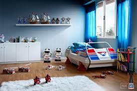 bedroom kids bedroom starship kid bedroom theme ideas with